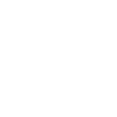 Graphic design training